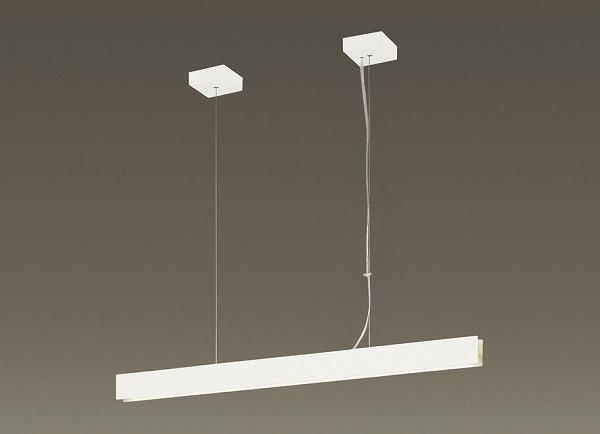 LGB17081LB1 パナソニック 建築化照明器具 LED(温白色) (LGB17081 LB1)