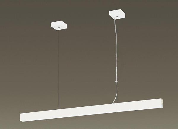 LGB17085LB1 パナソニック 建築化照明器具 LED(昼白色) (LGB17085 LB1)