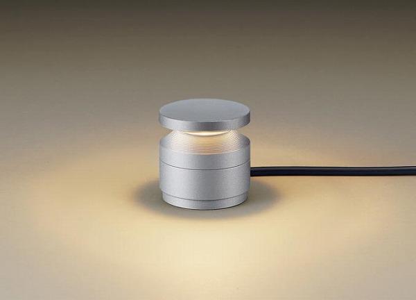 LGW45931LE1 パナソニック ガーデンライト LED(電球色) (LGW45931 LE1)