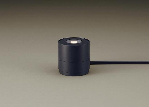 LGW45920LE1 パナソニック ガーデンライト LED(電球色) (LGW45920 LE1)