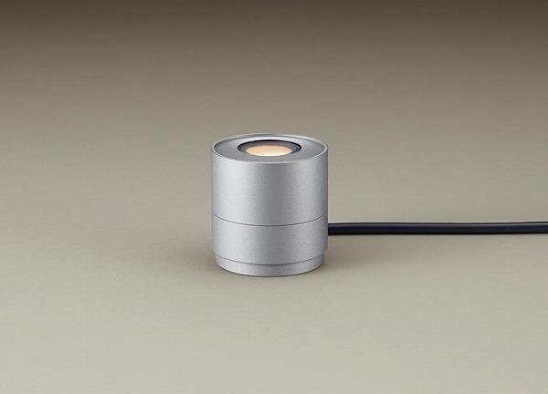 LGW45926LE1 パナソニック ガーデンライト LED(電球色) (LGW45926 LE1)