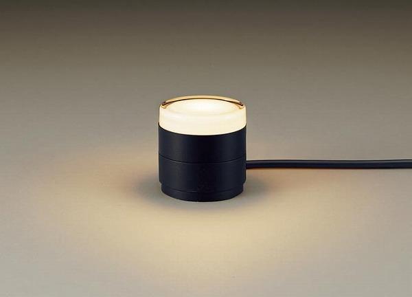 LGW45840LE1 パナソニック ガーデンライト LED(電球色) (LGW45840 LE1)