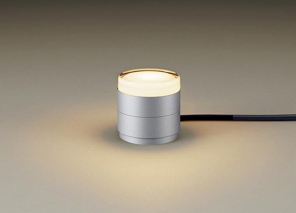 LGW45841LE1 パナソニック ガーデンライト LED(電球色) (LGW45841 LE1)