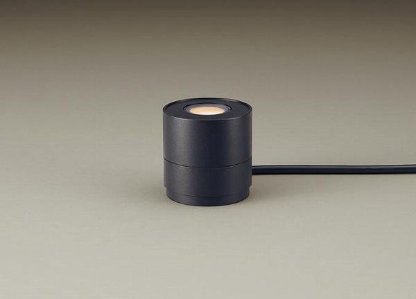 LGW45825LE1 パナソニック ガーデンライト LED(電球色) (LGW45825 LE1)