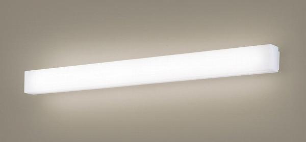 LGB81774LE1 パナソニック ブラケット LED(温白色) (LGB81774 LE1)