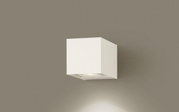LGB80631LB1 パナソニック ブラケット LED(温白色)