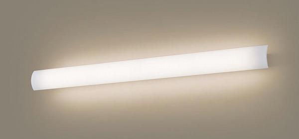 LGB81757LB1 パナソニック ブラケット LED(電球色) (LGB81751LB1 後継品)