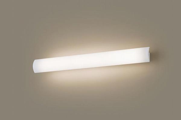 LGB81737LB1 パナソニック ブラケット LED(電球色) (LGB81731LB1 後継品)