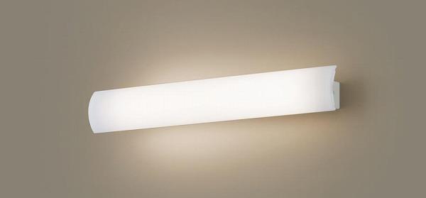 LGB81717LB1 パナソニック ブラケット LED(電球色) (LGB81711LB1 後継品)