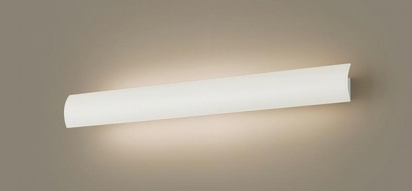 LGB81739LB1 パナソニック ブラケット LED(電球色) (LGB81739 LB1)