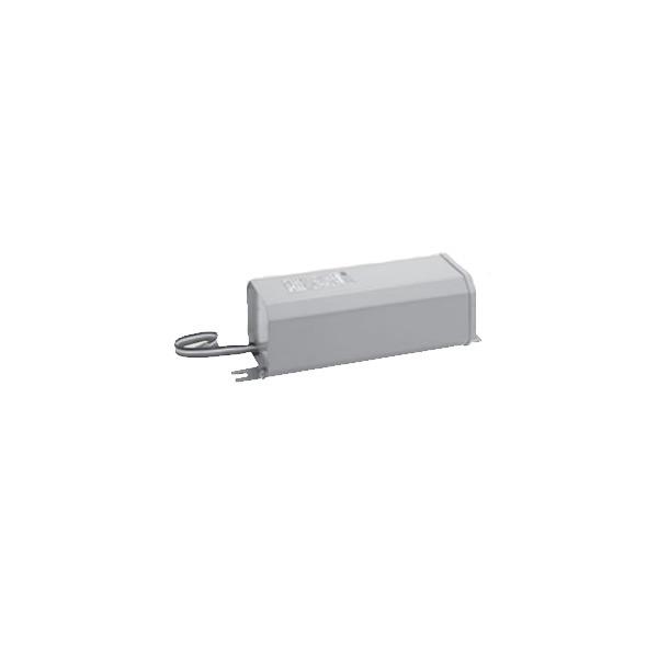 MS1.5TCP2A43 岩崎電気 安定器 50Hz