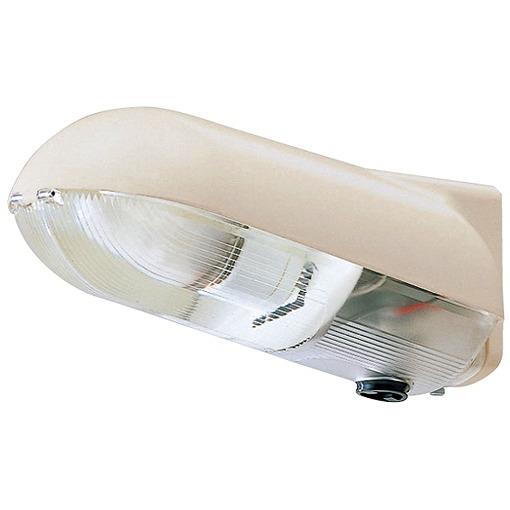 H7832A 岩崎電気 HID防犯灯 アイノヴァ ストリート40 安定器内蔵形 HID