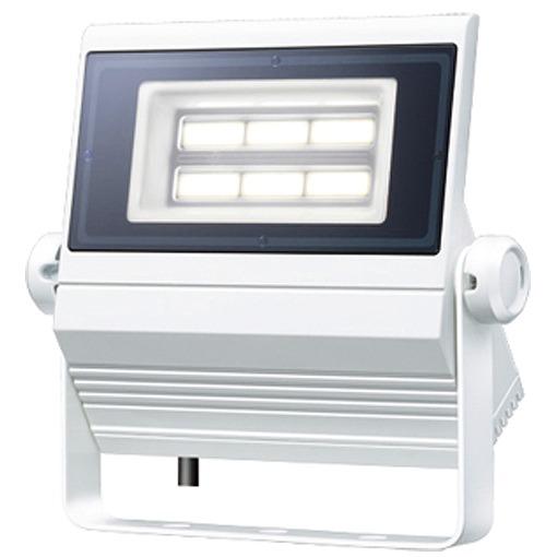 ECF0485N/SA1/2/2.4/W1 岩崎電気 LED投光器 レディオック フラッド ネオ 40W 超広角タイプ 昼白色タイプ ホワイト LED