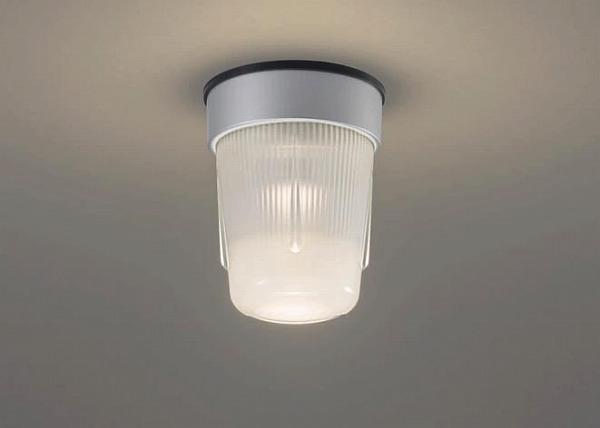 NNN51151SLE1 パナソニック 小型シーリングライト レンジフードタイプ用照明器具 LED(電球色) (NNN51151S LE1)