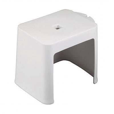 SAP-1FTWL クリナップ フリーテーブル(大) ホワイト (9990511)