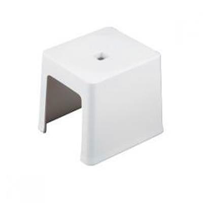 SAP-4FTW クリナップ ユアシス フリーテーブル(小) ホワイト (9990431)