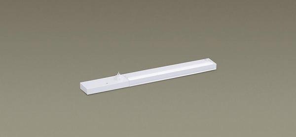 LGB50700LE1 パナソニック 建築化照明器具 LED(昼白色) (LGB50700 LE1)