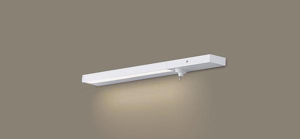LGB50704LE1 パナソニック 建築化照明器具 LED(温白色) (LGB50704 LE1)