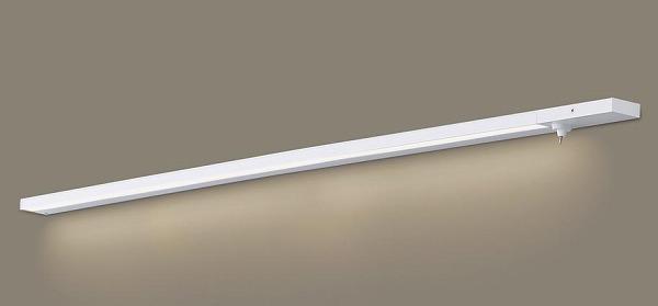 LGB50734LE1 パナソニック 建築化照明器具 LED(温白色) (LGB50734 LE1)