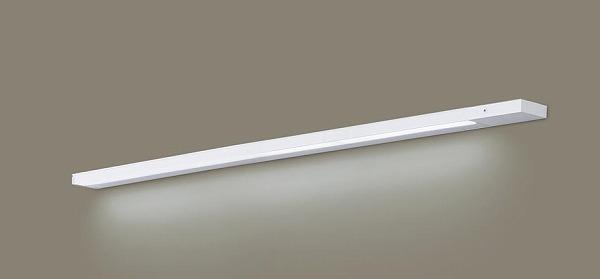 LGB50823LE1 パナソニック 建築化照明器具 LED(昼白色) (LGB50823 LE1)