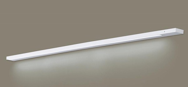LGB50833LE1 パナソニック 建築化照明器具 LED(昼白色) (LGB50833 LE1)