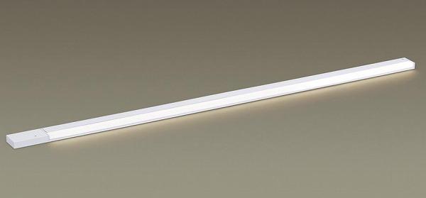 LGB50837LE1 パナソニック 建築化照明器具 LED(温白色) (LGB50837 LE1)