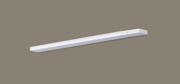 LGB50916LE1 パナソニック 建築化照明器具 LED(昼白色) (LGB50916 LE1)