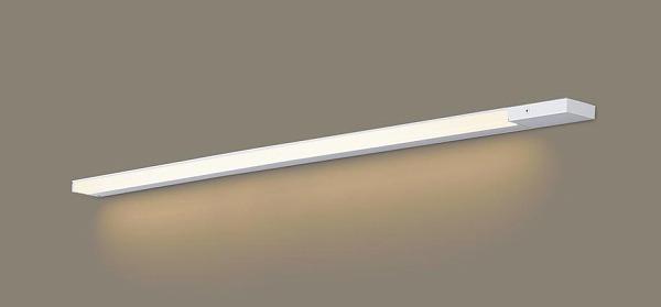 LGB50922LE1 パナソニック 建築化照明器具 LED(電球色) (LGB50922 LE1)