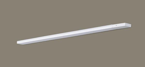 LGB50926LE1 パナソニック 建築化照明器具 LED(昼白色) (LGB50926 LE1)