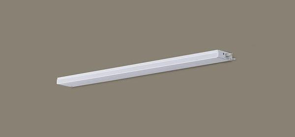 LGB50966LE1 パナソニック 建築化照明器具 LED(昼白色) (LGB50966 LE1)