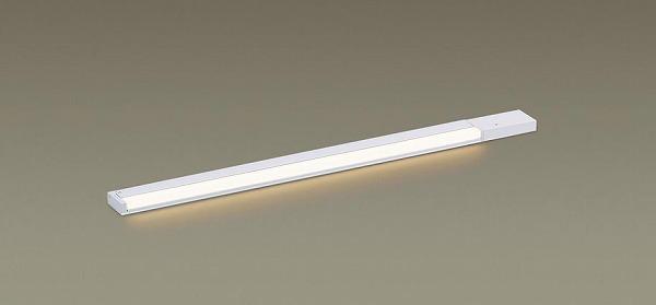 LGB51818LE1 パナソニック 建築化照明器具 LED(電球色) (LGB51818 LE1)