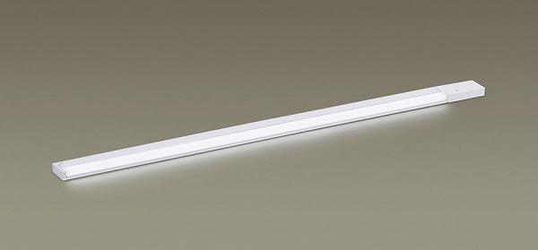 LGB51826LE1 パナソニック 建築化照明器具 LED(昼白色) (LGB51826 LE1)