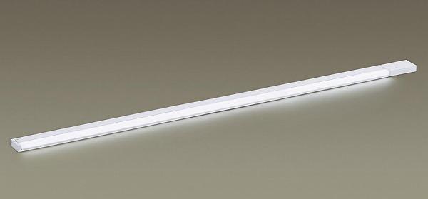 LGB51836LE1 パナソニック 建築化照明器具 LED(昼白色) (LGB51836 LE1)