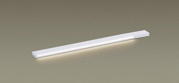 LGB51914LE1 パナソニック 建築化照明器具 LED(温白色) (LGB51914 LE1)