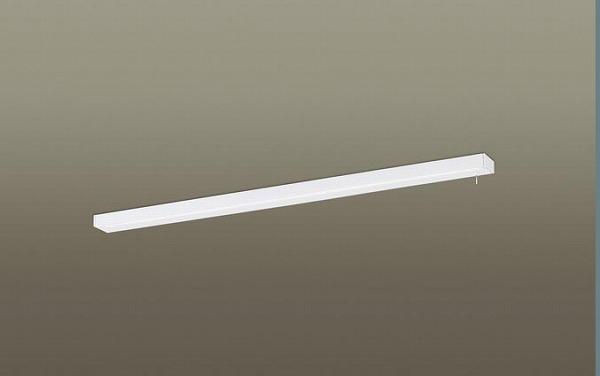 LGB52201KLE1 パナソニック キッチンライト LED(温白色) (LGB52201K LE1) (LGB52201LE1 後継品)