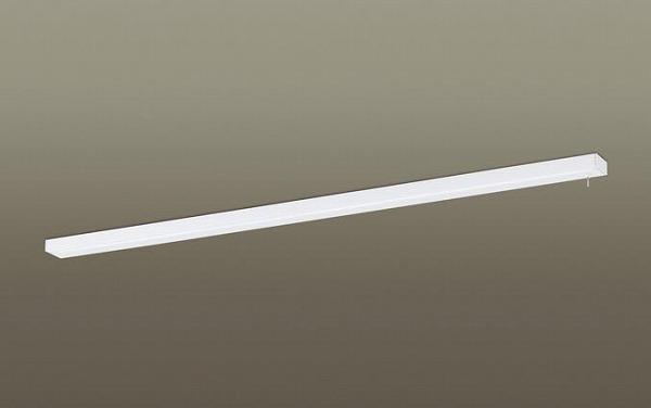 ライト 照明器具 送料無料でお届けします 天井照明 LGB52212LE1 後継品 ダイニング 棚下 壁付タイプ LGB52212K LE1 LGB52212KLE1 昼白色 LED パナソニック キッチンライト 高い素材