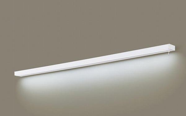 ライト 照明器具 天井照明 税込 LGB52215LE1 後継品 ダイニング 棚下 初売り 壁付タイプ LE1 LED キッチンライト 昼白色 LGB52215K LGB52215KLE1 パナソニック