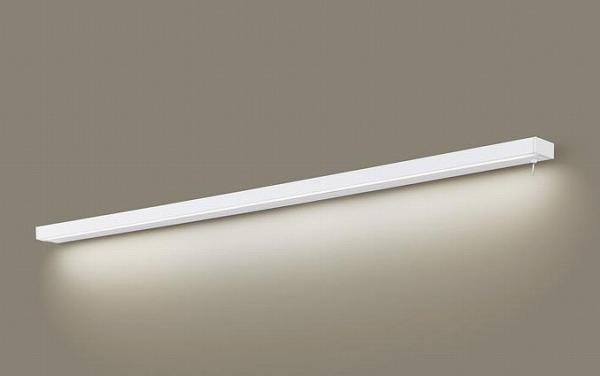 ライト 照明器具 天井照明 LGB52216LE1 後継品 ダイニング 棚下 早割クーポン 壁付タイプ LGB52216KLE1 LGB52216K パナソニック LED キッチンライト LE1 温白色 着後レビューで 送料無料