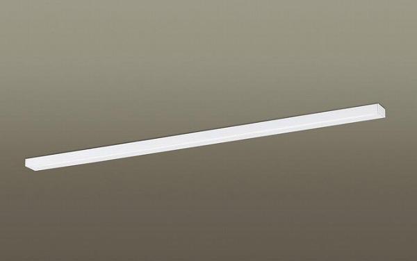 LGB52219KLE1 パナソニック キッチンライト LED(温白色) (LGB52219K LE1) (LGB52219LE1 後継品)