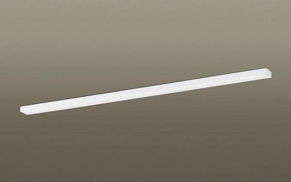 ライト 照明器具 天井照明 LGB52220LE1 後継品 ダイニング 棚下 壁付タイプ LGB52220K LGB52220KLE1 パナソニック LE1 電球色 キッチンライト 正規品 日本正規代理店品 LED