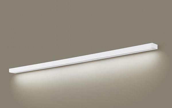 ライト 照明器具 天井照明 LGB52222LE1 後継品 ダイニング 棚下 壁付タイプ 特価品コーナー☆ LGB52222KLE1 パナソニック 温白色 2020新作 キッチンライト LE1 LED LGB52222K