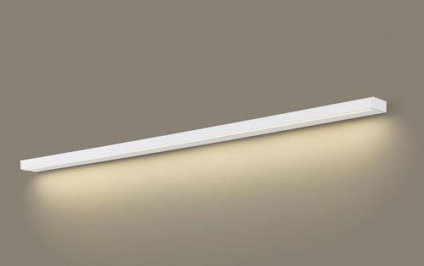 ライト 照明器具 天井照明 人気海外一番 LGB52223LE1 定番 後継品 ダイニング 棚下 壁付タイプ LGB52223K キッチンライト LGB52223KLE1 LED 電球色 パナソニック LE1