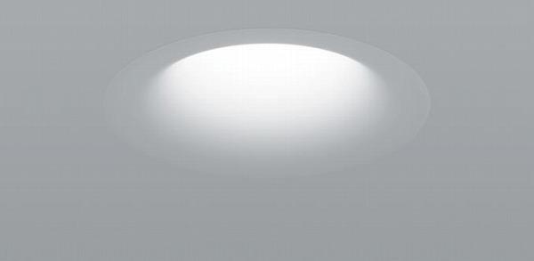 NYY56238K パナソニック ダウンライト LED(電球色)