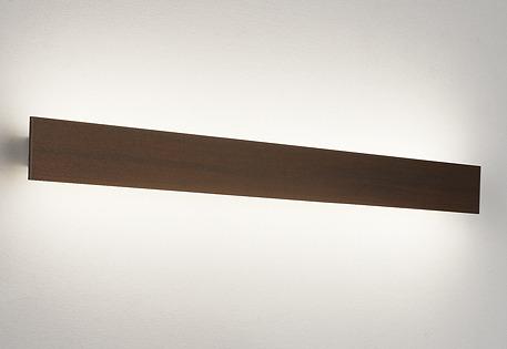 OB255220 オーデリック ブラケット LED(電球色)