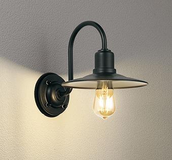 OG254770LC オーデリック ブラケット LED(電球色)