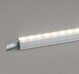 OG254778 オーデリック 間接照明器具 LED(電球色)