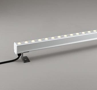 OG254782 オーデリック 間接照明器具 LED(電球色)