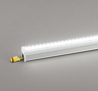 OG254785 オーデリック 間接照明器具 LED(昼白色)