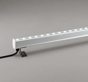 OG254791 オーデリック 間接照明器具 LED(昼白色)