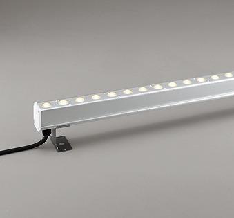 OG254794 オーデリック 間接照明器具 LED(電球色)